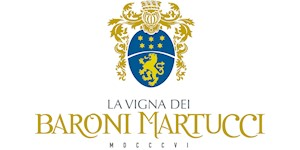 Baroni Martucci