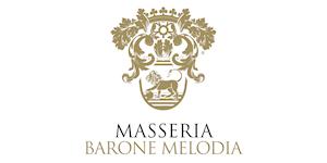 Masseria Barone Melodia, Molfetta Puglia