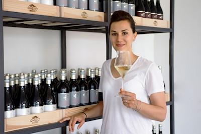 Onepio' Winery , desenzano del garda Lombardia