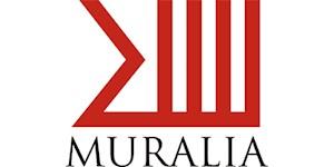 MURALIA, ROCCASTRADA Toscana