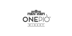 Onepio' Winery