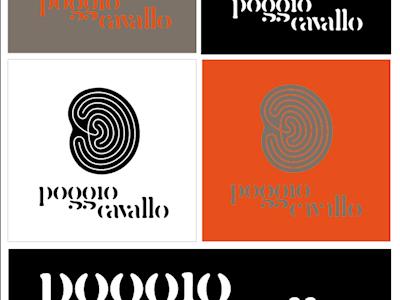 cantina Poggio Cavallo, orvieto Umbria