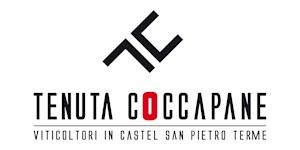Tenuta Coccapane