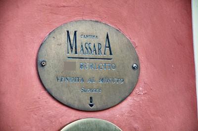 Cantina MASSARA, Verduno Piemonte