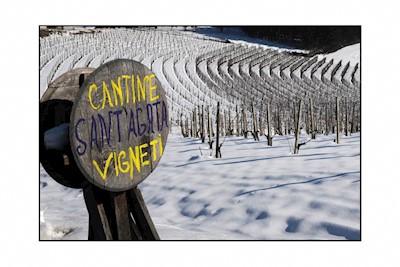 CANTINE SANT'AGATA, Scurzolengo Piemonte