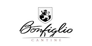 Cantine Bonfiglio