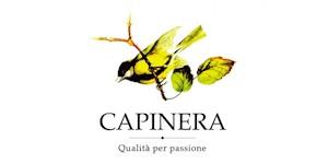 Capinera, Morrovalle Marche