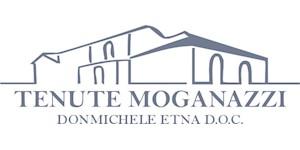 TENUTE MOGANAZZI - DONMICHELE