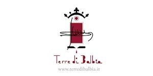 TERRE DI BALBIA, San Marco Argentano Calabria