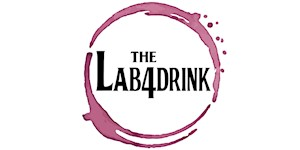 Thelab4drink
