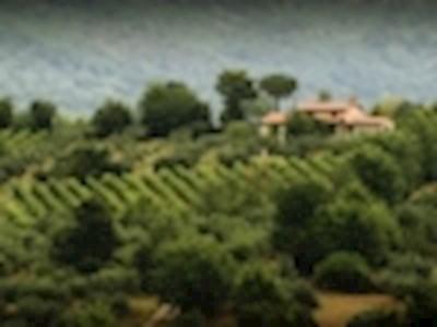 Maiellaro, Melizzano Campania