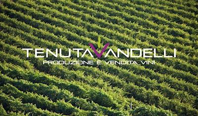 TENUTA VANDELLI , SASSUOLO Emilia-Romagna