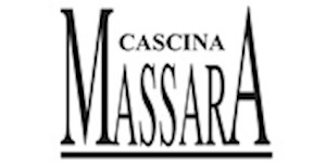 Cantina MASSARA