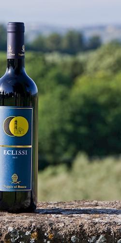 Poggio al Bosco Eclissi IGT Toscana 2011