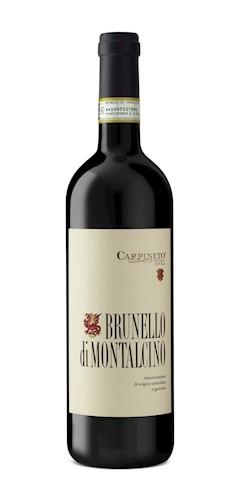 Carpineto Brunello di Montalcino 2013 2013