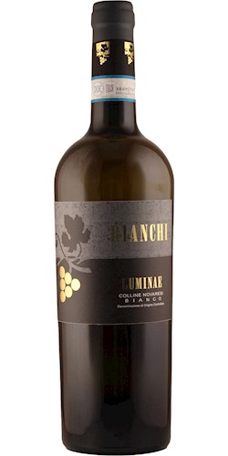 Cantina Bianchi LUMINAE 2019
