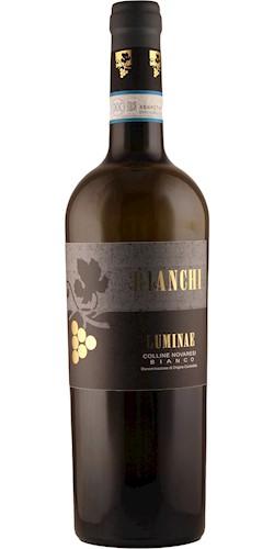 Cantina Bianchi LUMINAE - Colline Novaresi Bianco doc 2020