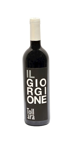 La Tollara Il Giorgione Magnum  2011
