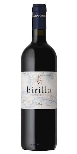 Principe Corsini Birillo 2014