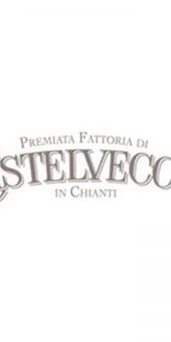 UltimoVino Castelvecchi Chianti Gran SelezioneDOCG  2015