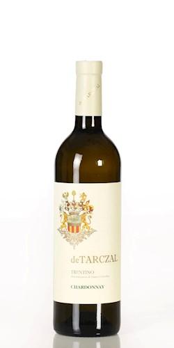 de Tarczal Chardonnay Trentino DOC 2018