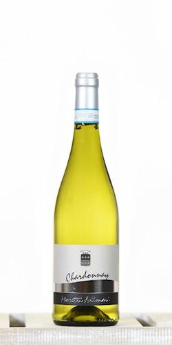 Moretti Adimari Piemonte Chardonnay DOC 2018