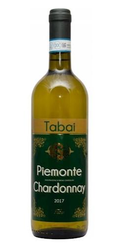 Tabai Barolo Chardonnay 2017