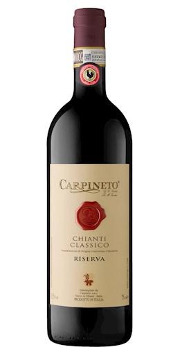 Carpineto Chianti Classico Riserva 2015 2015
