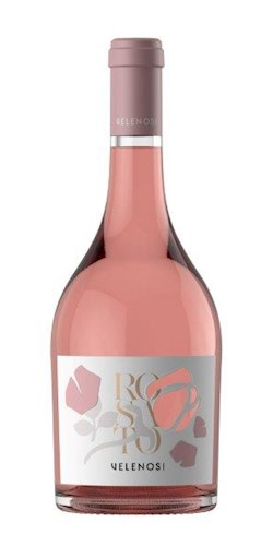Velenosi Vini Rosè Marche Igt Rosato 2020