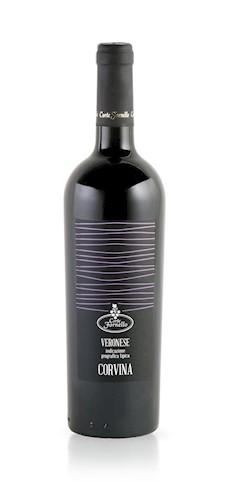 CORTE FORNELLO Corvina Veronese IGT 2018