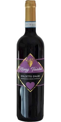 Vinicola Sacro Cuore  Dolcetto d'Alba DOC 2019