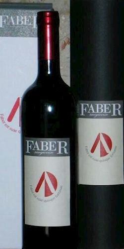 Miscianello Faber 2010