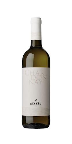TENUTA BARBON Chardonnay IGT TreVenezie 2020