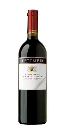 Kettmeir Pinot Nero 2018