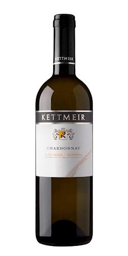 Kettmeir Chardonnay 2018
