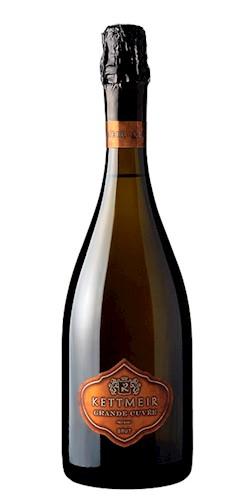 Kettmeir Grande Cuvée Pinot Bianco Brut 2018