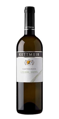 Kettmeir Sauvignon 2018