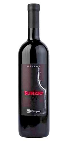 I Pàmpini Kubizzo 2016