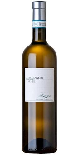 Az. Agricola Boggero-Bogge Wine Langhe Arneis  2016