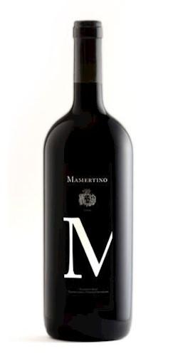 Vasari Mamertino Rosso – Magnum  2006