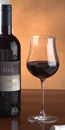 Cantina Bianchi NEBBIOLO DOC COLLINE NOVARESI 2018