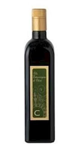 CORDELLA WINERY MONTALCINO Olio extravergine di Oliva 2019