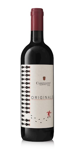 Carpineto ORIGINALE IGT CARPINETO 2018
