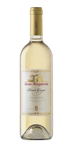 Santa Margherita Pinot Grigio Valdadige DOC 2018