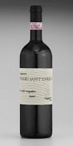 """Carpineto """"LA FORNACE"""" CABERNET SAUVIGNON 2009"""