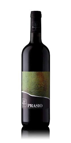 Terradonnà Prasio 2016