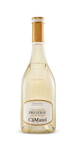 Cà Maiol Prestige 2019