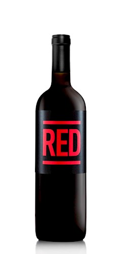 Manaresi Podere Bella Vista RED 2018