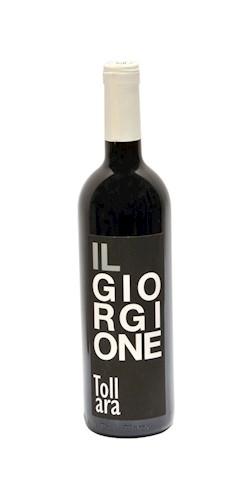 La Tollara Il Giorgione 2012