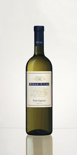 VILLA VITAS Sauvignon blanc 2019